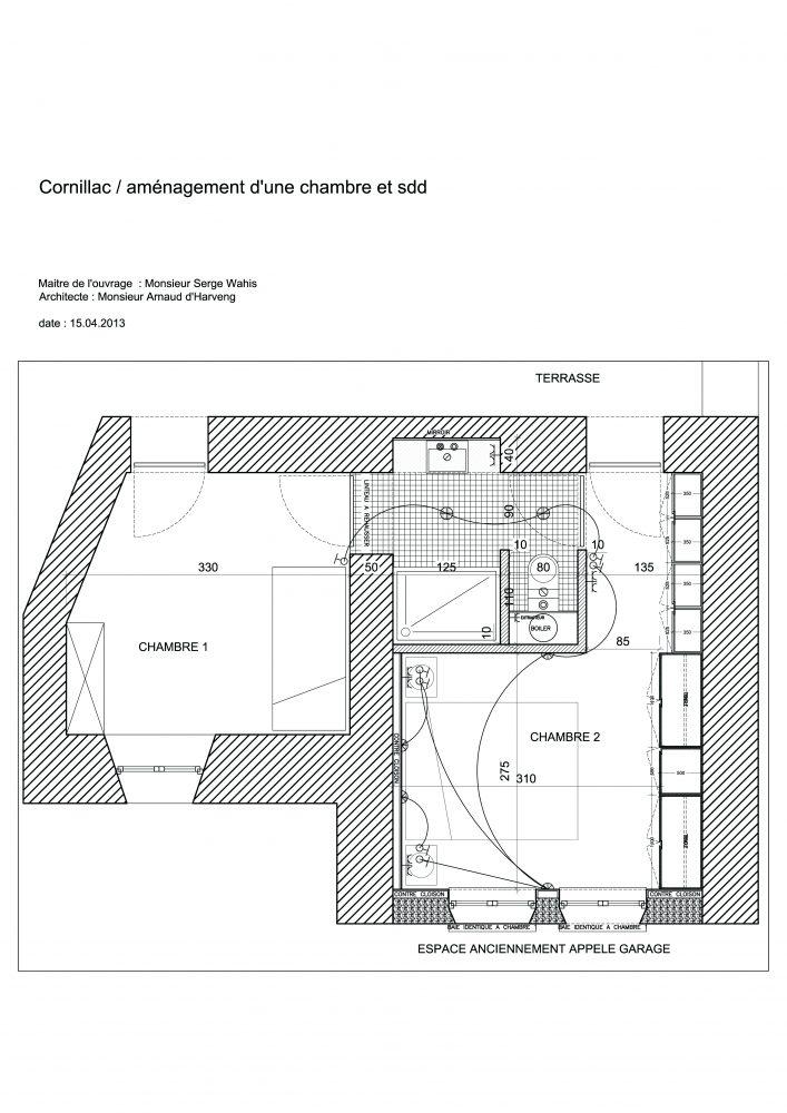 E:Projets0 EtudeWahisAPCF 11.12.05 FACADE AVT (1
