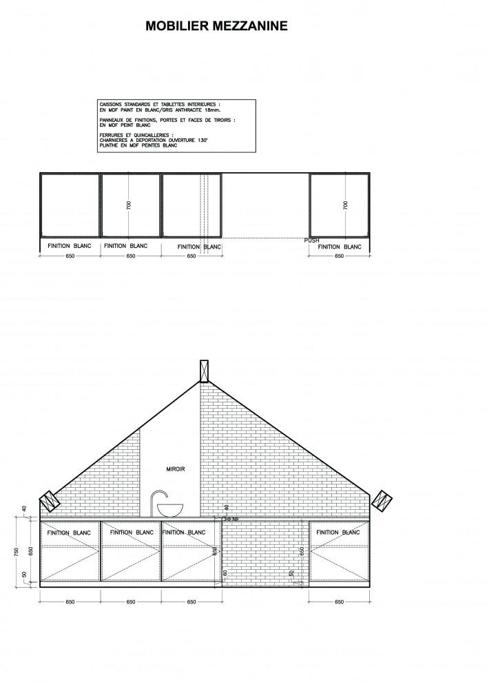 F:\Projets\01 Armée 86\CAO\4-Exécution\EX 2012.01.20 MOBILI